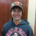 Client boy smile schalo smiles northern california orthodontist