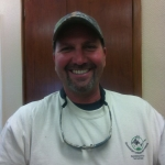 Client smile man schalo smiles northern california orthodontist