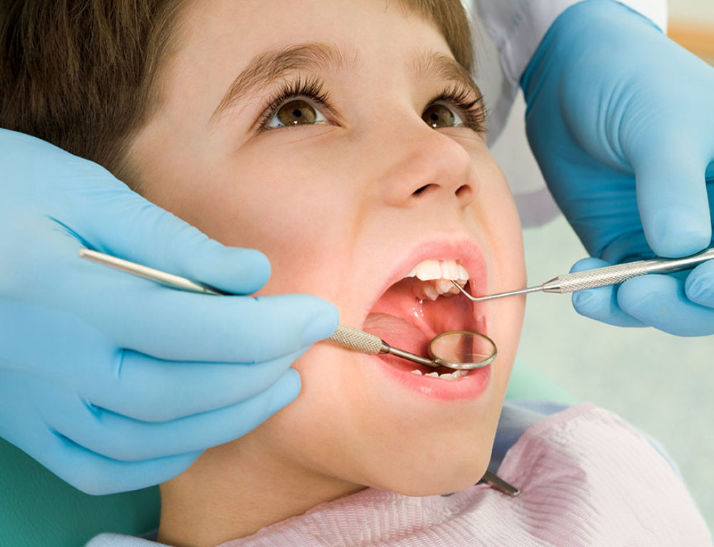 10 Fun Facts About Orthodontists in Redding CA and Beyond