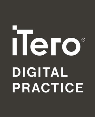 iTero Digital Practice